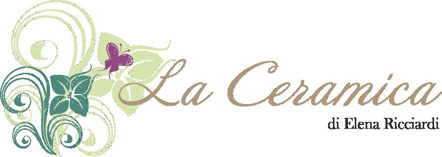 Logo-La-Ceramica-di-Elena